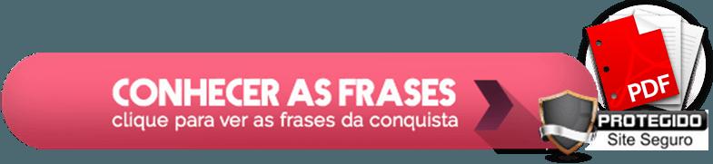 Botão de vendas Frases da Conquista