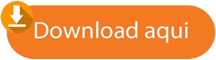 Download do livro digital mais bônus grátis