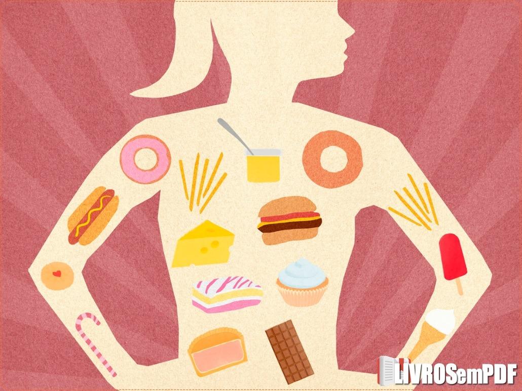 Funcionamento do metabolismo