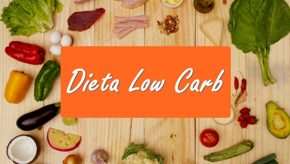 Dieta Do Metabolismo Rapido Pdf Gratis