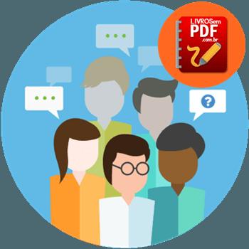 Grupo de jornalistas Livros em PDF