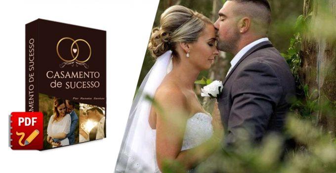 Casamento de Sucesso PDF