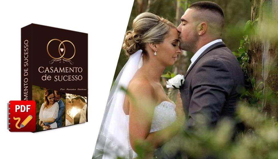 Casamento de Sucesso em PDF